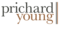 pritchard-young
