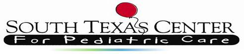 south-texas-center